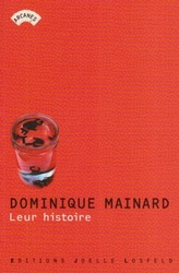 Dominique Mainard