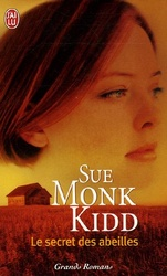 Sue Monk Kidd
